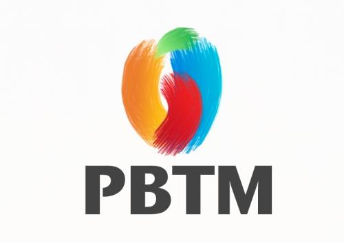 PBTM - Partido Bom pra Todo Mundo